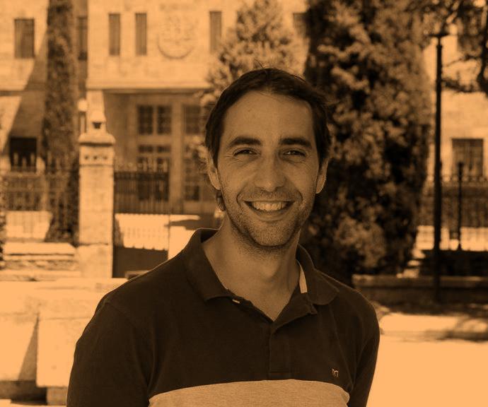 Juan F. De Paz Santana